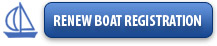 Renew Boat Registration